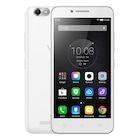 Lenovo Vibe C A2020a40 Beyaz 8 GB Cep Telefonu