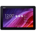 "Asus Memo Pad 10 ME103K 8GB 10.1"" IPS Tablet"
