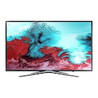 Samsung 55K6000 Full HD TV Smart (Tizen) Led Tv