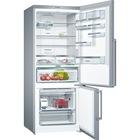 BOSCH KGN76AI32N (KGN76AI30N) NoFrost Kombi Buzdolabı