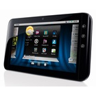 DELL Streak 7 M02M001 512MB 16GB 7 Android 3.2 Wi-Fi Tablet PC (2