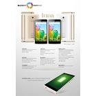 Sunny SS4G1 Luna 16 GB 4.5G Cep Telefonu