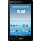 Casper Via T41 Tablet 16gb wifi 5mp