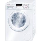BOSCH WAK20202TR 7 KG 1000 D. Çamaşır Makinası