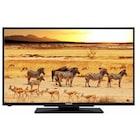 FINLUX 24FX415H 24 İnç 61 Ekran Uydu Alıcılı HD Led TV