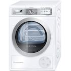 Bosch WTY88860TR 8 Kg A+++ Çamaşır Kurutma Makinesi