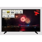 SKYTECH ST-4230  UYDULU FULL HD LED TV