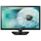 LG 24MT47D-PZ 61EKRAN HD READY MONİTOR LED TV