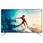 Regal 55R6080U 140 Ekran 4K Smart Led Tv 2017 Seri