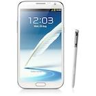SAMSUNG GALAXY NOTE 2 N7100 Cep Telefonu ( Yenilenmiş )