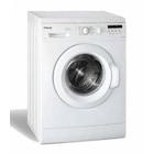 Finlux FXW 7112 A+ Çamaşır Makinesi