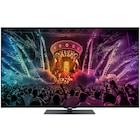 """Philips 55PUS6031 55"""" 139 Ekran UHD 4K Smart Led Televizyon"""