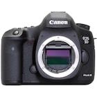 Canon EOS 5D Mark III Body DSLR Fotoğraf Makinesi