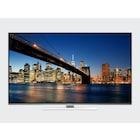 Arçelik A55L 9672 5W Ultima HD Led TV