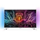 """Philips 43PUS6401 43""""109 Ekran [4K] Uydu Alıcılı Smart LED TV"""