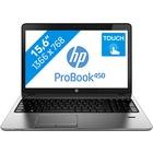 HP Probook 450 G1 Touch E9Y02EA Notebook