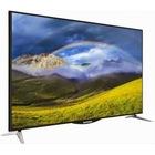 TELEFUNKEN 65TF6060 65'' SMART ,SLİM LED TV
