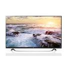 LG 49UF8507-ULTRA HD-4K-3D-SMART-1500 HZ-HARMAN KARDON SES-LED TV