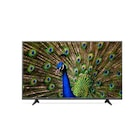 LG 49UF6807-ULTRA HD-4K-SMART-900 HZ-HD UYDU-LED TV