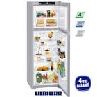 Liebherr CTsl 3306 Comfort A+ Buzdolabı