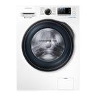 Samsung WW80J6410CW/AH 8kg Çamaşır Makinesi