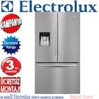 Electrolux EN6084JOX Gardrop Buzdolabı