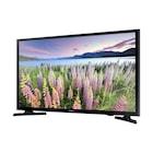"""Samsung 32J5373 32"""" 82 Ekran Full HD Uydu Alıcılı Smart LED TV"""