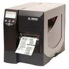 Zebra ZM400 Endüstriyel Barkod / Etiket Yazıcı