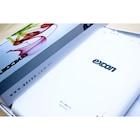 Distribütör'den Excon Quad A7 Tablet