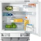 Miele K 5122 Ui Ankastre Buzdolabı