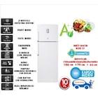 VESTEL AKILLI NFY620 P ( NF620 P ) Buzdolabı