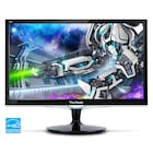 "Viewsonic VX2252mh 21,5"" 1920x1080 2ms TN DVI HDMI LED Monitör"