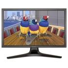 """Viewsonic VP2770-LED 27"""" 2560x1440 12ms PLS DVI HDMI LED Monitör"""