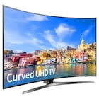 Samsung UE 55KU7500 55 Ultra HD Uydu Alıcılı Smart Curved Led Tv