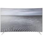 "Samsung 55KS8500 55"" 139 Ekran Smart SUHD 4K Curved Led Tv"