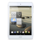 ACER TB ICONIA A1-830 Z2560 1G 16G BEYAZ 7.9 ANDROID