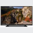 Beko B48 LB 9486 TV -121 Ekran 3D Ultra HD TV