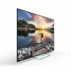 "SONY KDL-55W805C 55"" FULL HD -3D ANDROİD TV 800HZ-"