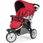 PEG PEREGO GT3 MADE İN İTALY