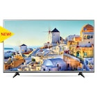 """LG 55UH615V 55""""140 Ekran UHD 4K Alıcılı Smart LED TV"""