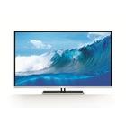 Beko B42-LS-9378 Led Tv