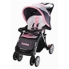 Baby2Go Camino 4023 Bebek Arabası