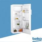 BEKO B 7250 SM A+ Tek Kapılı Buzdolabı
