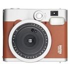 Fujifilm Instax Mini 90 Neo Clasic