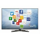 "VESTEL SMART 40FA7100/40FB7100 40"" 102 EKRAN LED TV"