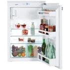 Liebherr IK 1614 Mini Buzdolabı