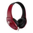 pioneer se-mj721-r headset kulaklik