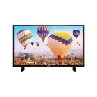 VESTEL SATELLITE 32HB5000 (YENİ KASA) 32HA5000 82 EKRAN LED TV