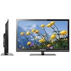Skytech ST-3240 32 Inch Full Hd Led Tv