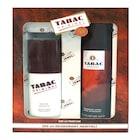 Tabac Original Erkek Edt 100Ml SET